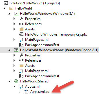 Universal windows apps with xaml and c# pdf to word